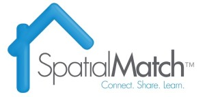 SpatialMatch