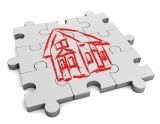 mortgage_puzzle (1)