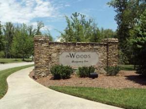 MontgomeryWoods2