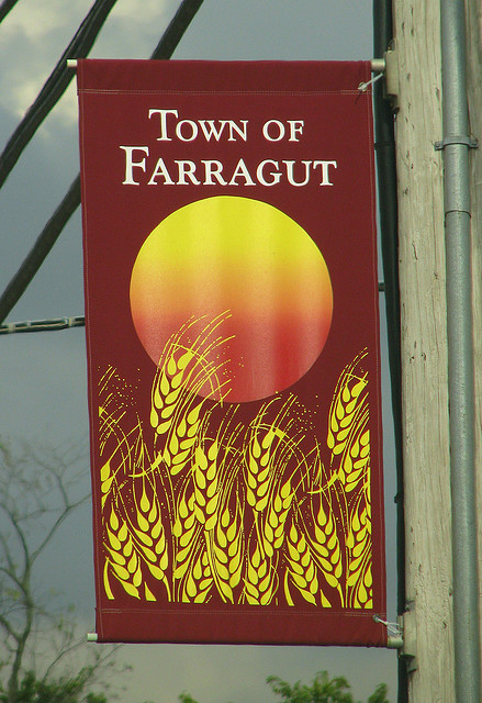 Farragut Tennessee Named Most Business Friendly City in TN