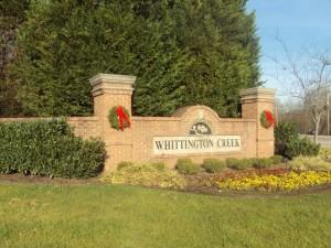 WhittingtonCreek (2)