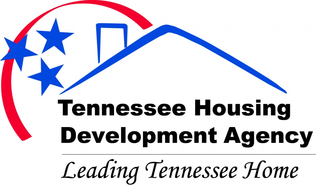 THDA Logo 1024x603 What Do The Changes To The THDA Loan Program Mean For Knoxville Buyers?