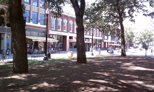 knoxvillemarketsquare