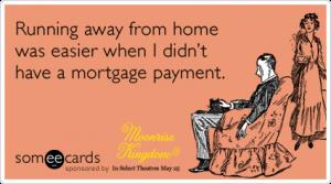 mortgage-wes-anderson-movie-bill-murray-moonrise-kingdom-ecards-someecards
