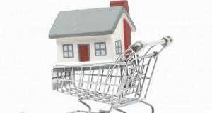 home_shopping_cart