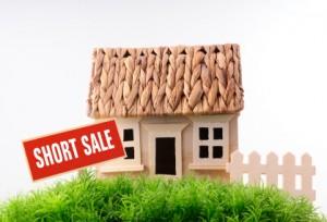 house short sale