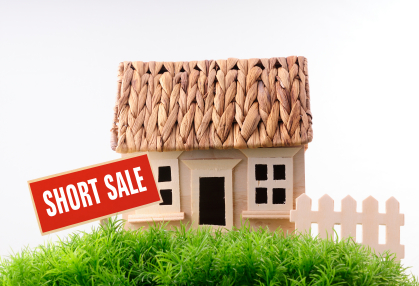 Short Sale West Knoxville Homes For Sale   3 Pricing Mistakes Every Seller Makes