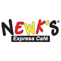 newks New Businesses Coming To Farragut And West Knoxville This Fall