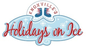 Holidays on Ice 0298230322159 Knoxville Holiday Events 2012   5 Events Your Wont Want To Miss
