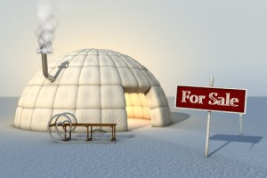winter for sale 500 300x200 Why Buying A West Knoxville Home This Winter Could Benefit You