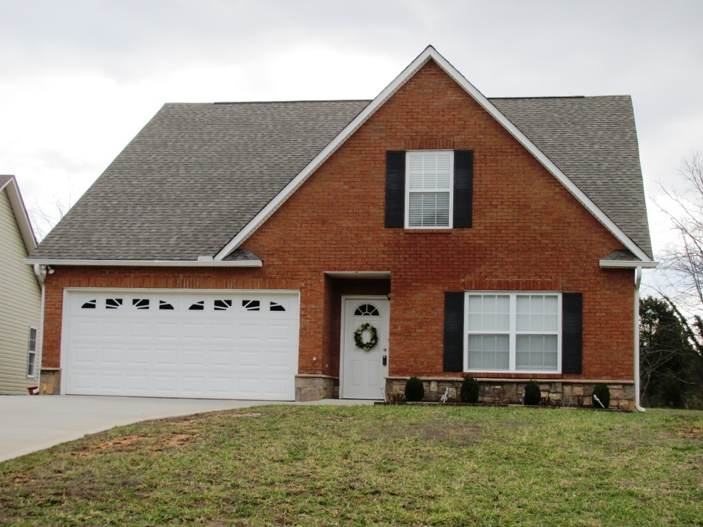10 Lenoir City Short Sale   109 Abbott Road, Lenoir City, TN 37771