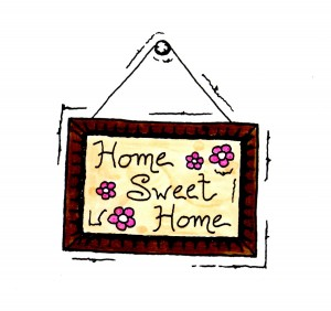 80727229 Copy of home sweet home.2451702 300x282 3 Common Mistakes Farragut First Time Buyer Make And How To Avoid Them