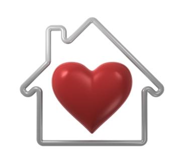 HeartHome-resized-600.jpg