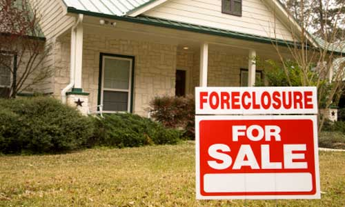 ForeclosureForSale-wide23