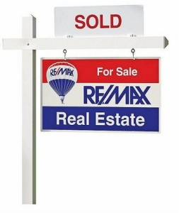 8391945539 842dc60145 z 253x300 Why You Need A Great Realtor To Sell Your West Knoxville Home For Sale