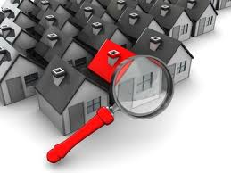 images Simple Tips For Better Showings On Your West Knoxville Home For Sale