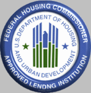 4497412064 dfc3aa5e86 294x300 Knoxville Home Buyers: What Obamas New Plan For The FHA Could Mean For You