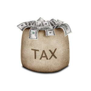 6629120915 556a318093 300x300 Knoxville Real Estate   3 Tax Deductions That Need To Be Extended