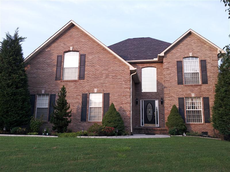 Farragut Home For Sale