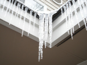 360690958 07b522c683 300x225 How To Protect Your Knoxville Home From Severe Cold Temperatures