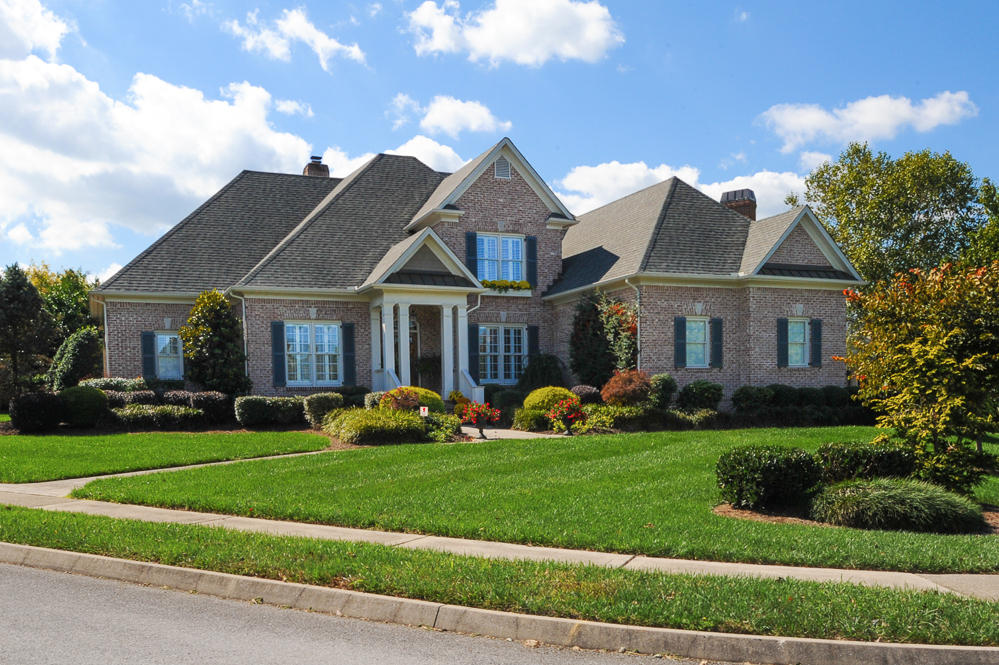 The Big Orange Press » West Knoxville House Hunters ...