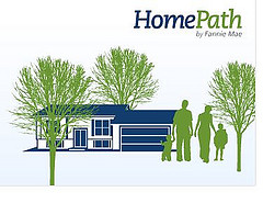 5020724636 a5474c9ec3 m Knoxville Homes For Sale   What Is A HomePath Home?