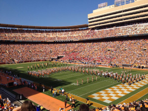 10119846423 e6f6219ea5 z 300x225 University Of Tennessee Ranked #3 On List Of Best College Tailgates