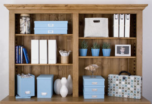 245846499 bdeadabf9e o 300x205 8 Excellent Tips To Help Organize Your West Knoxville Home