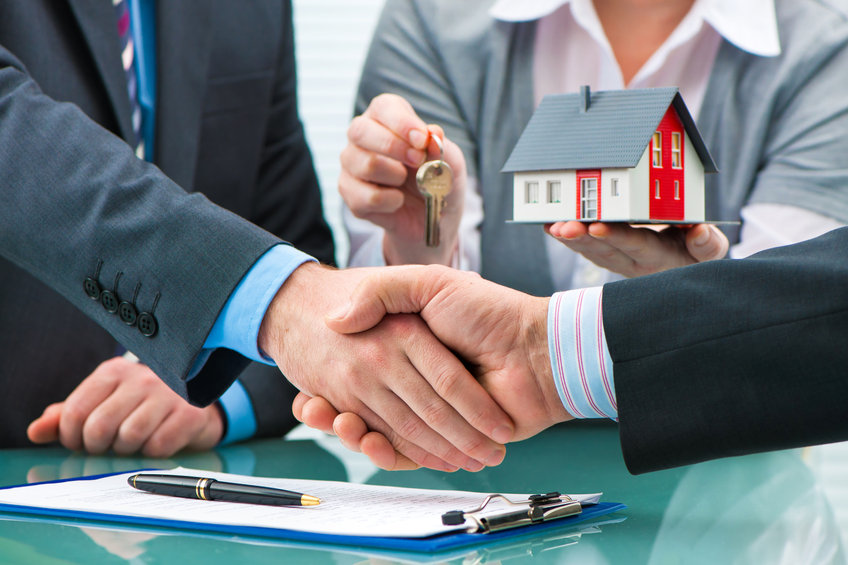 Buying a House in West Knoxville